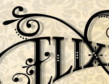 Houston Grand Opera Guild: Elixir | Invitation